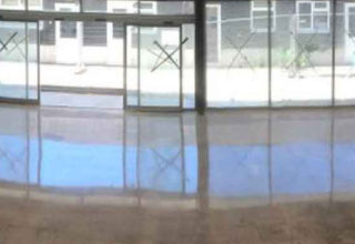 Auckland Polished Concrete on Youtube….